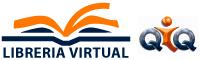 Libreria Virtual QIQ