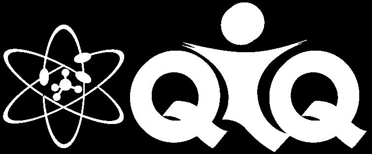 logo qiq