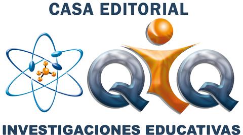 Editorial QIQ