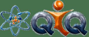 logo-qiq